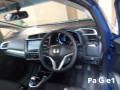 neat-and-clean-like-new-car-honda-fit-new-shape-small-5