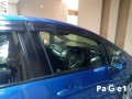 neat-and-clean-like-new-car-honda-fit-new-shape-small-7