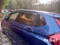 neat-and-clean-like-new-car-honda-fit-new-shape-small-3