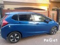 neat-and-clean-like-new-car-honda-fit-new-shape-small-0