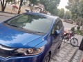 neat-and-clean-like-new-car-honda-fit-new-shape-small-1