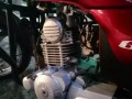 suzuki-gd110s-lahore-number-small-3