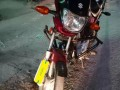 suzuki-gd110s-lahore-number-small-0