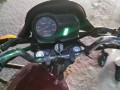 suzuki-gd110s-lahore-number-small-1