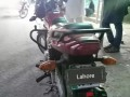 suzuki-gd110s-lahore-number-small-4