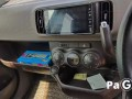 toyota-passo-2015-registered-2018-small-6