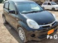 toyota-passo-2015-registered-2018-small-0