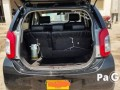 toyota-passo-2015-registered-2018-small-4