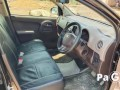 toyota-passo-2015-registered-2018-small-1