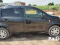 toyota-passo-2015-registered-2018-small-3