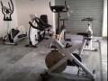 complete-gym-machines-small-3