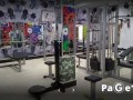 complete-gym-machines-small-2