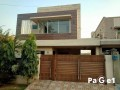 10-marla-dha-phase-8-air-avenue-with-basement-small-0