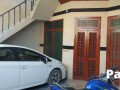 10-marla-beautiful-house-for-sale-in-reasonable-price-small-3