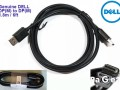 branded-and-high-quality-premium-certified-cables-and-adaptersconvertersquality-is-guaranteed-small-1