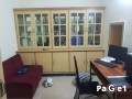 16-marla-house-for-sale-at-e-113-small-3