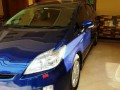 toyota-prius-s-led-edition-in-good-condition-small-0