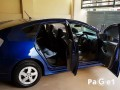 toyota-prius-s-led-edition-in-good-condition-small-5