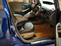 toyota-prius-s-led-edition-in-good-condition-small-4