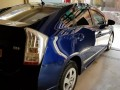 toyota-prius-s-led-edition-in-good-condition-small-3