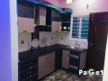 7-marla-corner-house-for-sale-in-shalimar-colony-small-3