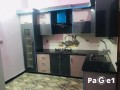 7-marla-corner-house-for-sale-in-shalimar-colony-small-2