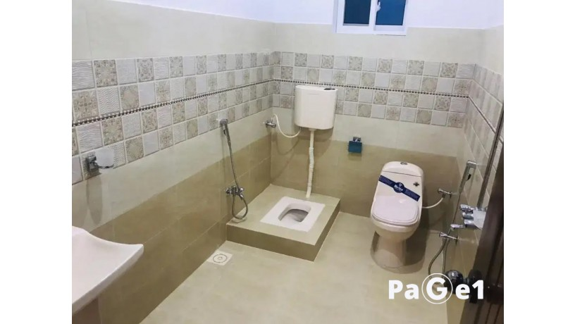 7-marla-corner-house-for-sale-in-shalimar-colony-big-7