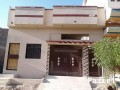 120-square-yards-new-house-for-sale-in-zafar-town-small-0