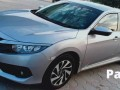 honda-civic-total-genuine-un-touch-ug-full-option-small-0