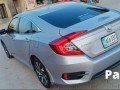 honda-civic-total-genuine-un-touch-ug-full-option-small-2