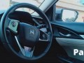 honda-civic-total-genuine-un-touch-ug-full-option-small-3