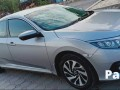 honda-civic-total-genuine-un-touch-ug-full-option-small-1