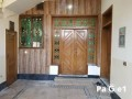 5-marla-double-story-fresh-house-for-sale-in-khushal-bagh-small-0
