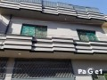 5-marla-double-story-fresh-house-for-sale-in-khushal-bagh-small-1