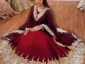 bridal-and-party-dresses-small-0