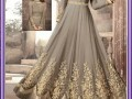bridal-and-party-dresses-small-2