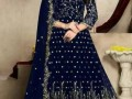 bridal-and-party-dresses-small-1