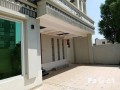 1075-marla-house-for-sale-in-block-a-citi-housing-sialkot-small-2