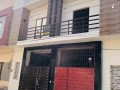 275-marla-beautiful-house-for-sale-in-abdullah-colony-faisalabad-small-0