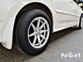 honda-city-out-class-condition-small-1