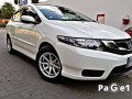 honda-city-out-class-condition-small-0