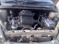 toyota-vitz-for-sale-small-3