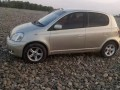 toyota-vitz-for-sale-small-1