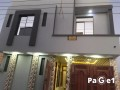 1404-square-feet-house-for-sale-small-0