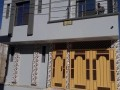 1404-square-feet-house-for-sale-small-1