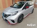 nissan-note-nismo-201820-small-2