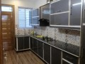 1800-square-feet-brand-new-modern-luxury-35x70-house-available-for-sale-in-g-13-small-4
