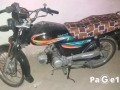 express-bike-for-sale-small-3