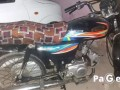 express-bike-for-sale-small-4