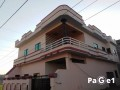 425-marla-new-constructed-house-for-sale-small-0